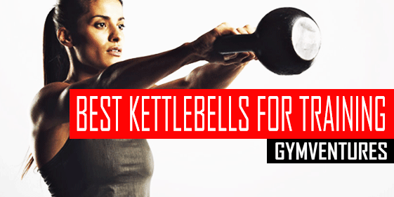 Best Kettlebells for Your Home Gym (Adjustable vs. Standard)