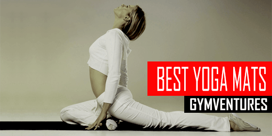 Best Yoga Mats Examined (& User Guide)