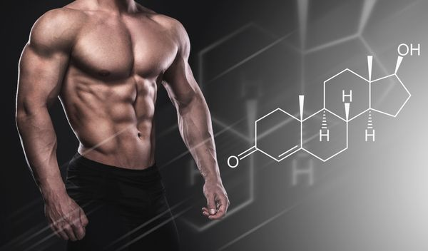 The Truth Behind Testosterone Replacement Therapy