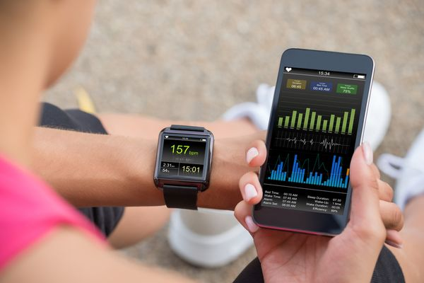 Gadgets You Can Use to Enhance Your Workouts