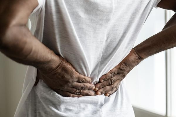 Chronic Low Back Pain Treatment – 5 Guidelines For Effective Pain Relief