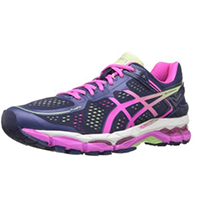 Asics Women's Gel Kayano 22