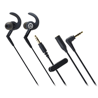 Audio Technica Ath Ckp500 Sonicsport