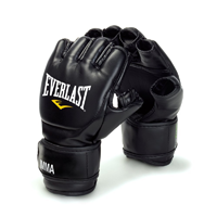 Everlast Best Mma Gear Grappling Gloves For Fighting