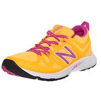 New Balance Women's Vazee