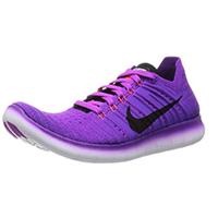 Nike Women's Free Rn Flyknit