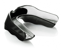 Shock Doctor Pro Mma Mouthguard Protective Gear