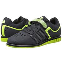 Adidas Powerlift.2 Trainer Shoe