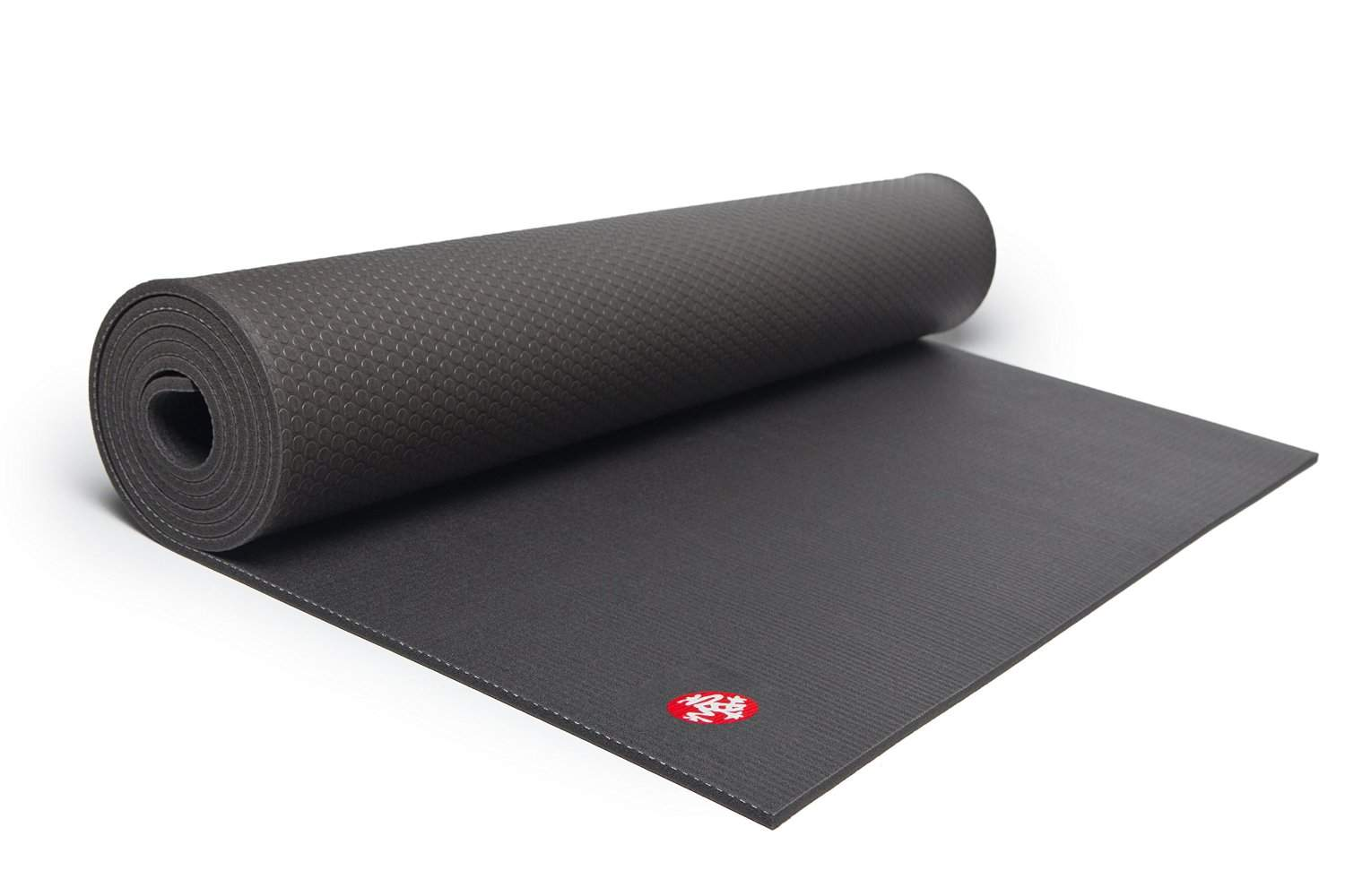 Best Yoga Mats Top Pick Manduka Mat PRO Yoga and Pilates Mat