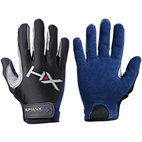 Humanx Men's X3 Competition Glove