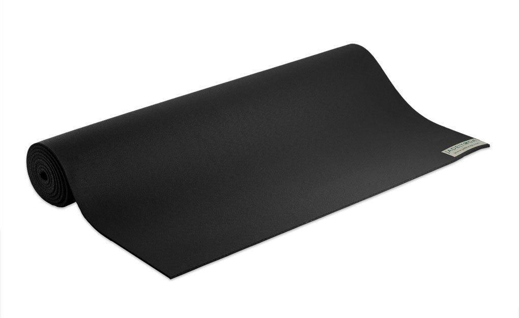 Jade Harmony Professional 3 16-inch Amazing Yoga Mat
