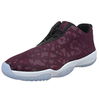 Nike Jordan Men's Air Jordan Future Low