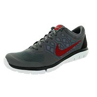 Nike Men's Flex 2015 Rn Running Shoe