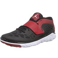 Nike Mens Jordan Flight Flex Trainer 2 Training Shoes