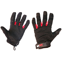 Rocktape Talons Hand Protective Gloves