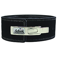 Schiek Power Lever Belt 7010