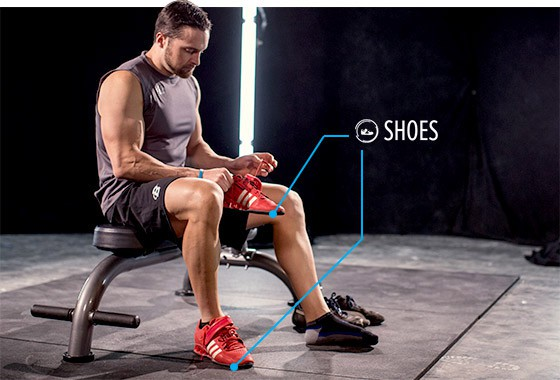 what-to-look-for-in-the-best-gym-shoes-for-men