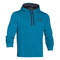 Best Hoodie For Working Out