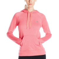 Best Hoodies For Working Out