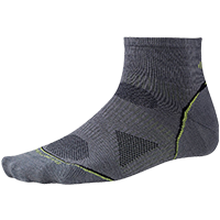 Best Men's Socks For Working Out