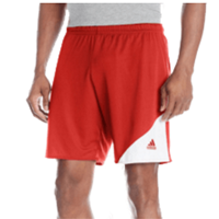 Best Shorts For Working Out