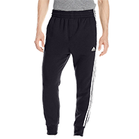 Best Sweatpants For Working Out