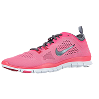Best Women's Shoes For Working Out