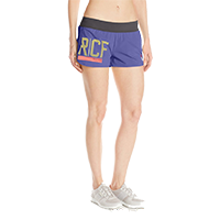 Best Women's Shorts For Working Out