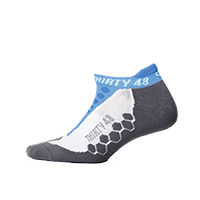 Best Women's Socks For Working Out