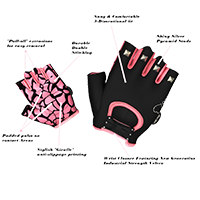 Best Womens Gloves For Working Out