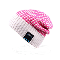 Best Womens Hats For Working Out
