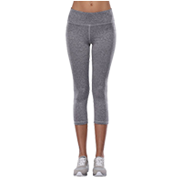 Best Womens Sweatpants For Working Out