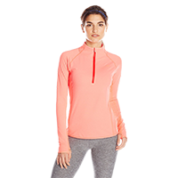 Best Womens Sweatshirts For Working Out