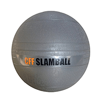 Cff Slam Ball