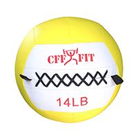 Cff Wall Ball