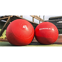Rouge Fitness Slam Ball