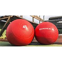 Rouge Fitness Slam Ball
