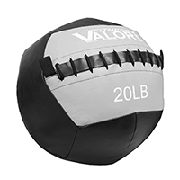 Valor Fitness Wb 20 Wall Balls