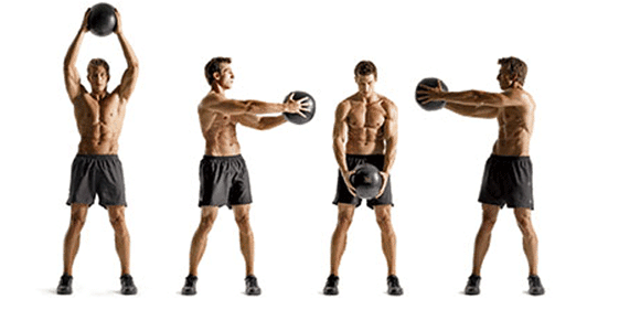 how-to-use-a-medicine-ball-for-exercise