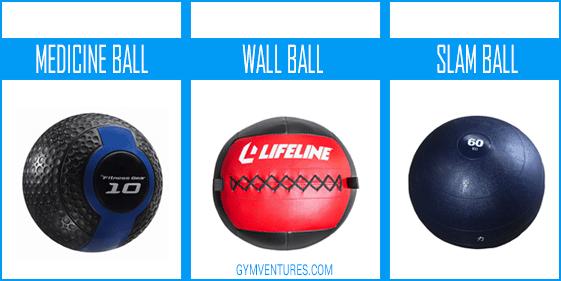 medicine-balls-vs-wall-balls-vs-slam-balls-comparison