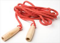 crossfit jump rope