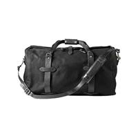 Filson Medium Twill Duffel Bag