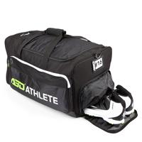 Abd Athlete – Team Sports Bag
