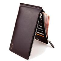Sleek Wallet