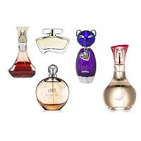 Womens Perfume