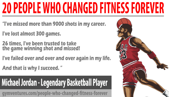 1.-Michael-Jordan---Changed-Fitness-Forever-2