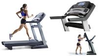 Proform Pro 2000 Treadmill Best Treadmill On The Market