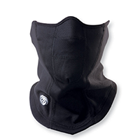 10 Chinook Micro Fleece Neck Gaiter From Chaos Hats
