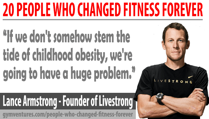 11.-Lance-Armstrong---Livestrong-Fitness-Game-Changer