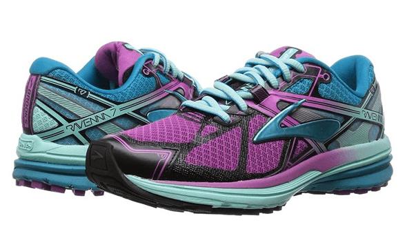13.-Brooks-Women's-Ravenna-7-Running-Sneaker